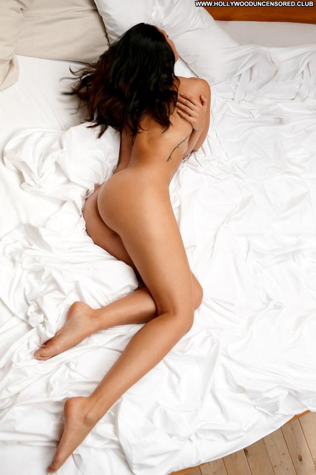 Christina Geiger No Source Beautiful Photoshoot German Babe Posing