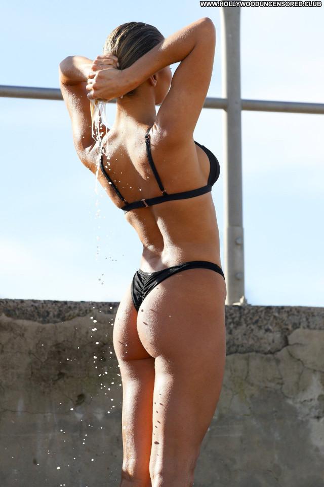 Madison Edwards D Mode Bombshell Candids Photoshoot Posing Hot