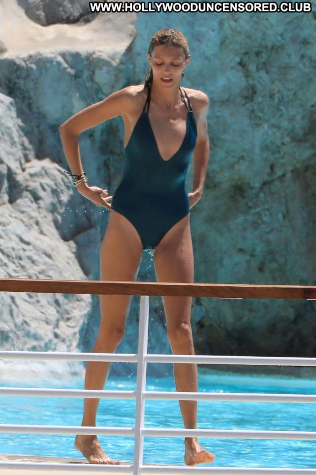 Charlotte Gainsbourg Anna Nicole Porn Male Beautiful Celebrity Live
