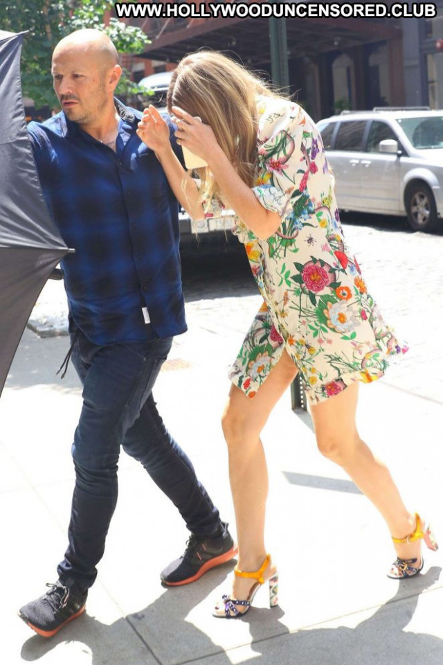 Gwyneth Paltrow No Source Hot Beautiful Celebrity Paparazzi Babe