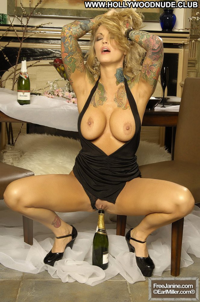Janine Lindemulder Girl For Girl Hardcore Posing Hot Pornstar Milf