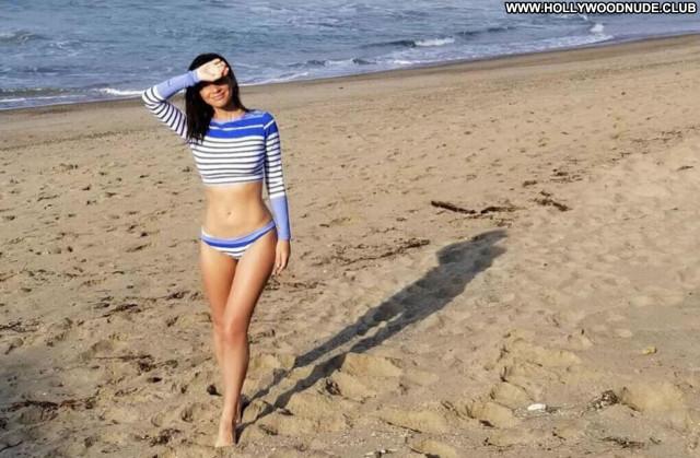 Isabelle Boemeke No Source Posing Hot Babe Photoshoot Underwear