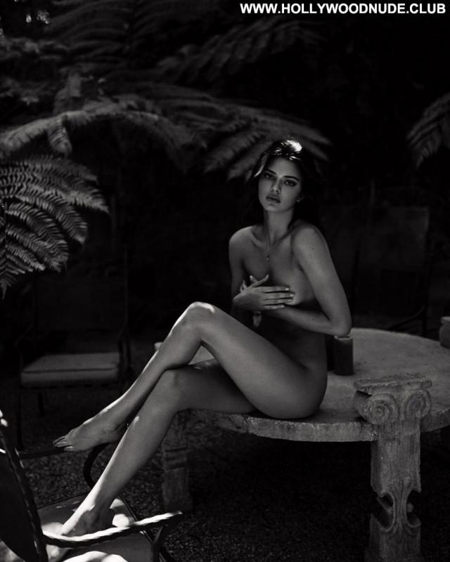 Jackie Cruz Cameron Davis Videos Porn Celebrity Sideboob Live Mali