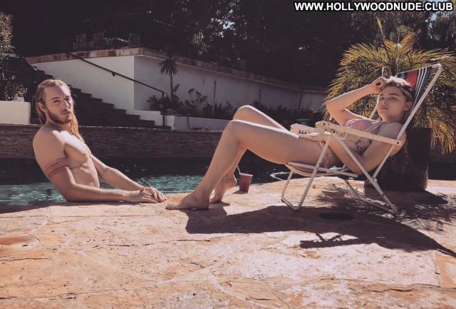 Natalie Jayne Roser No Source Beautiful Celebrity Model Videos Asian