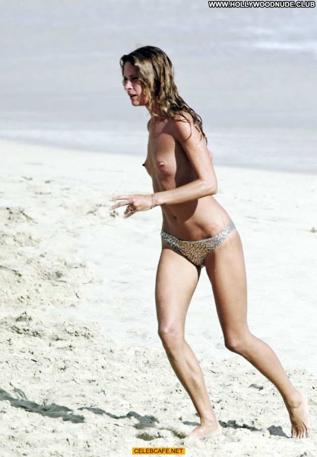 Erin Wasson No Source Toples Celebrity Beach Topless Beautiful Posing