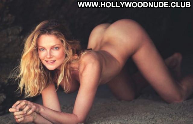 Joanna Krupa Inez Van Lamsweerde And Beautiful Posing Hot Babe Model