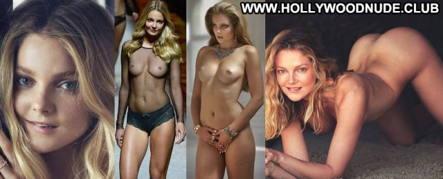Joanna Krupa Inez Van Lamsweerde And Nude Hungarian Model Babe Dutch