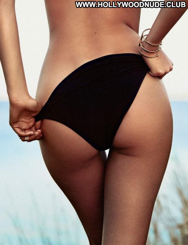 Lais Ribeiro The Victoria S Secret Fashion Hot New York Posing Hot Uk