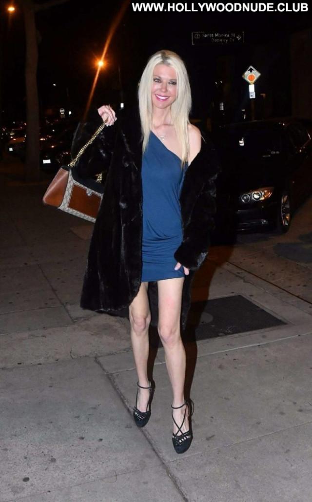 Tara Reid West Hollywood Hollywood Babe West Hollywood Beautiful