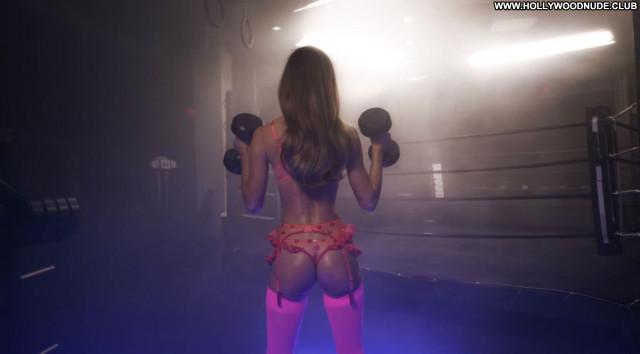 Natalie Jayne Roser Big Brother Celebrity Reality Star Model