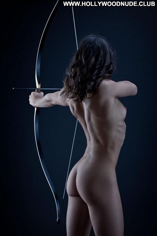 Hailee Steinfeld No Source Booty Celebrity Posing Hot Babe Beautiful