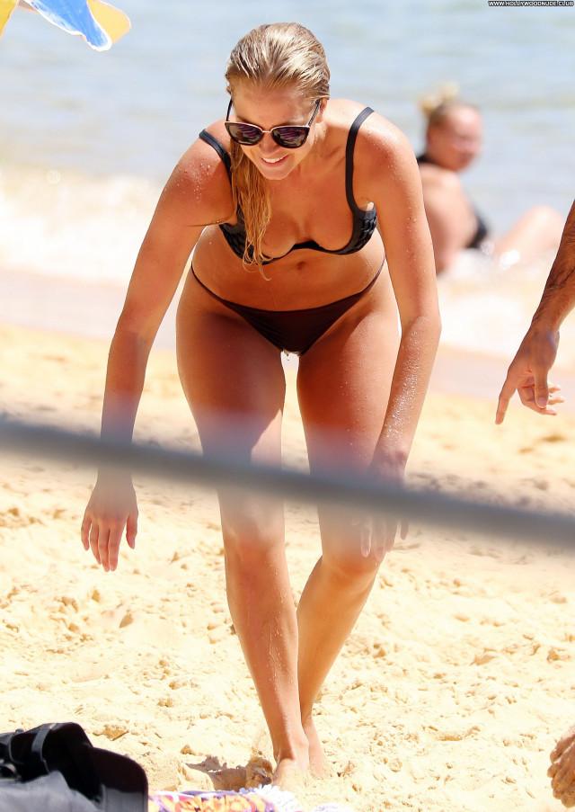 Natalie Jayne Roser No Source Celebrity Babe Australian Friends Coach