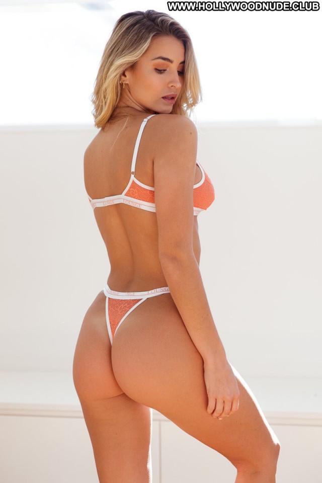 Madison Edwards Topless Photoshoot Babe Indonesia Sex Bikini Old Hot