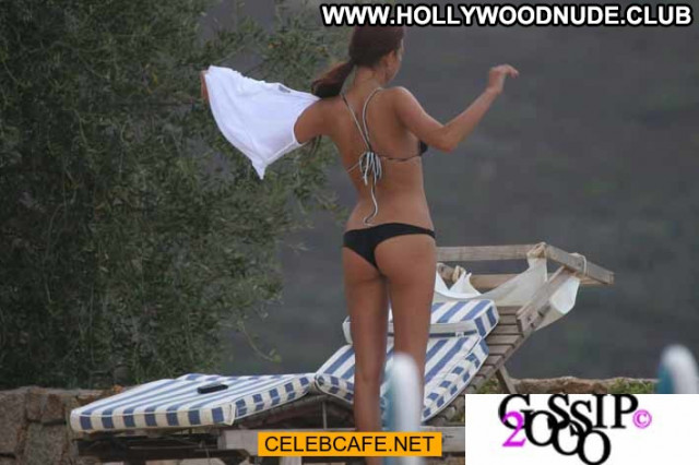Benedetta Valanzano No Source Topless Babe Celebrity Toples Beautiful