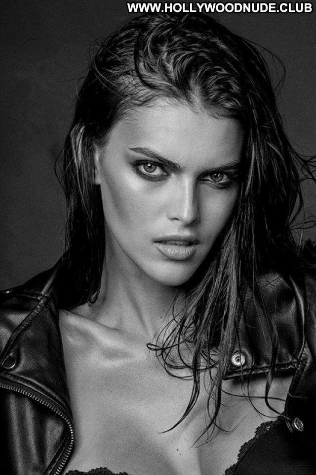 Patricia Jordane D Mode Public Glamour Celebrity Bum Babe Brazilian