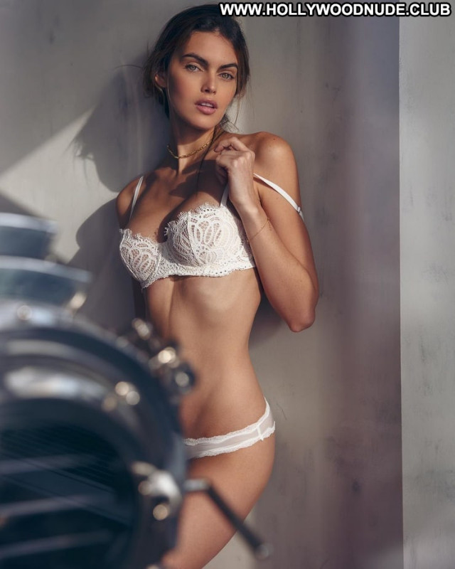 Patricia Jordane D Mode Bum Photoshoot Bra Brazilian Jordan Club Babe
