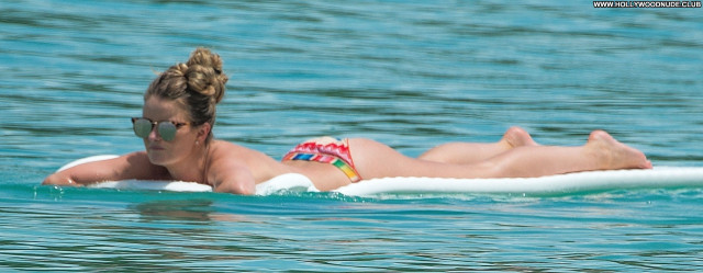 Natalie Jayne Roser No Source Singer Beautiful Cute Babe Bikini