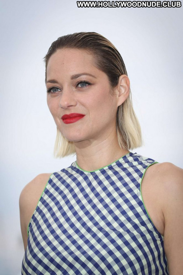 Marion Cotillard Cannes Film Festival Babe Beautiful Celebrity