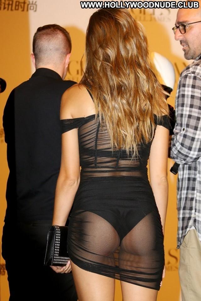 Jennifer Nicole Lee D Mode Female Babe Asses Celebrity Hot Model