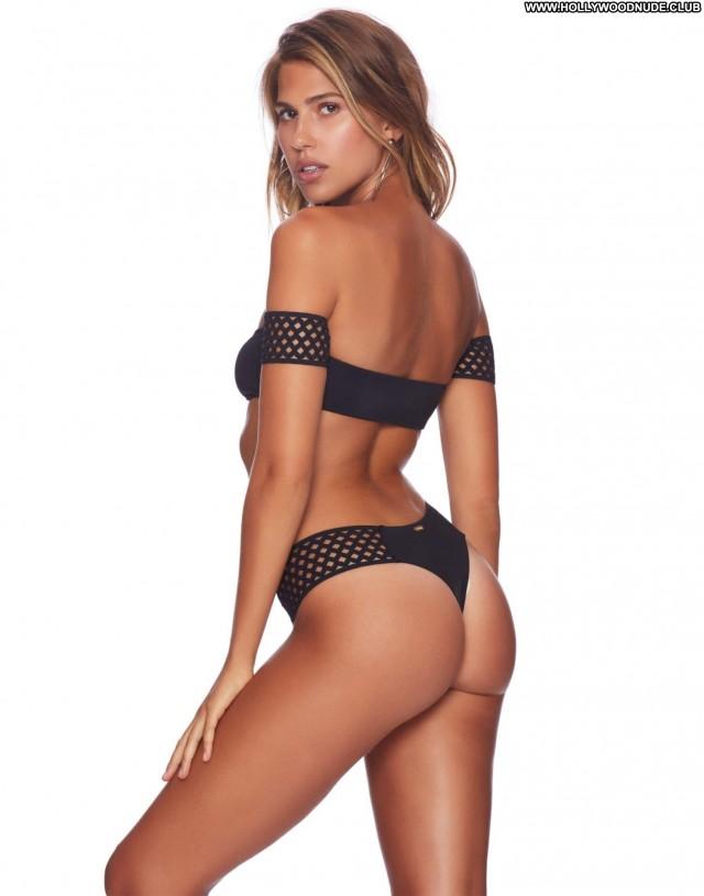 Jennifer Nicole Lee D Mode Sex Beautiful Hot Old Bikini Asses Female
