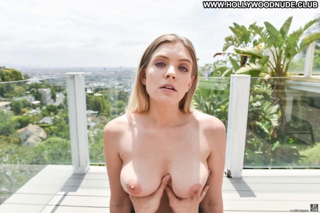 nackt DCole Giselle Hot Leak