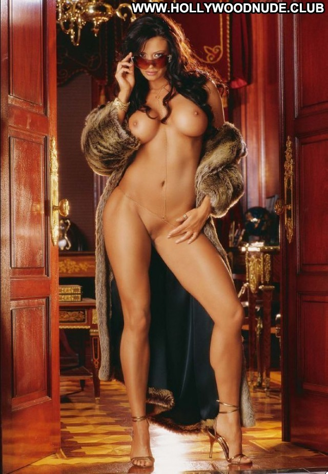 Candice Michelle No Source Babe Posing Hot Beautiful Celebrity