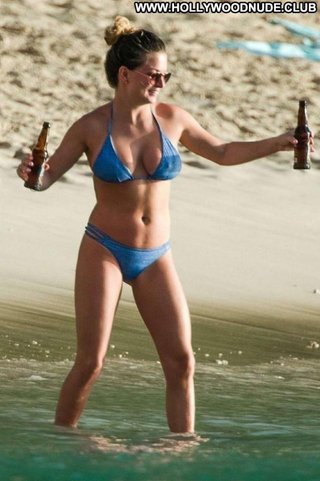Zara Holland No Source Candids Posing Hot Celebrity Beautiful Babe
