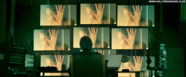 Anna Friel The Girlfriend Experience Girlfriend Babe Nude Movie