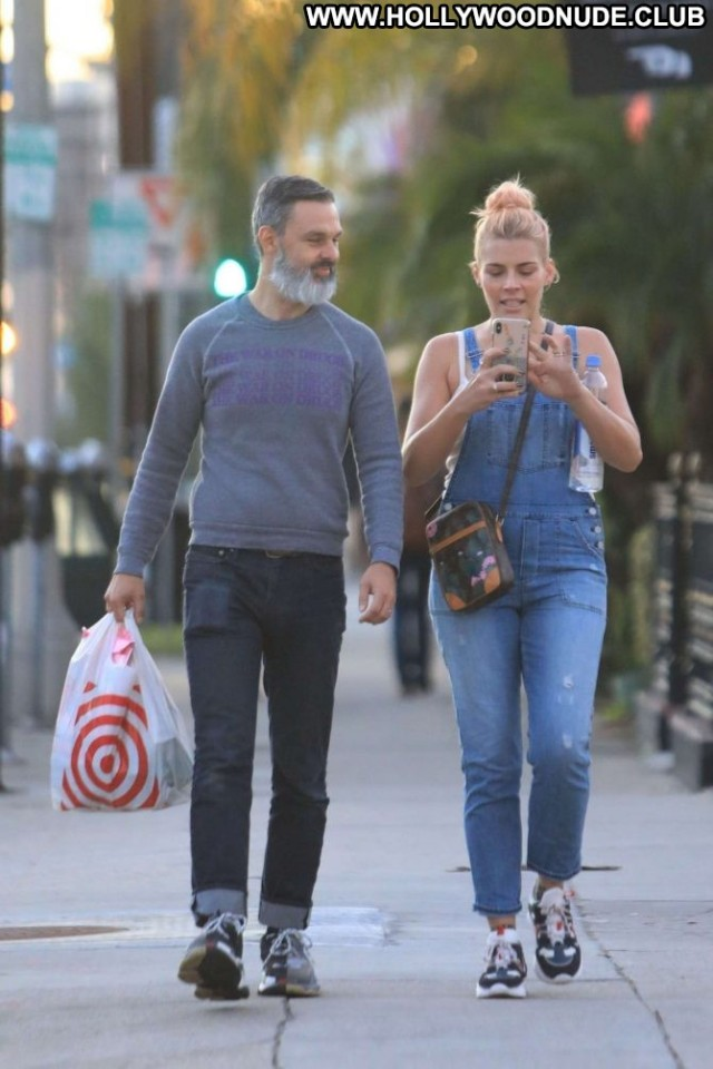 Busy Philipps West Hollywood Celebrity Hollywood Beautiful Babe West