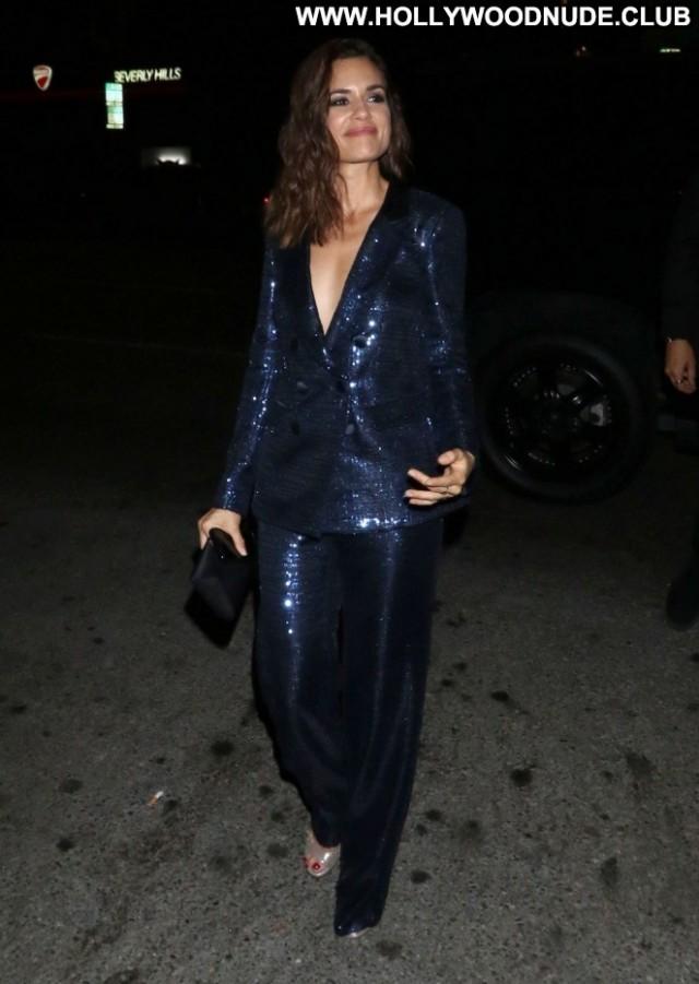 Torrey Devitto Los Angeles Posing Hot Paparazzi Babe Beautiful