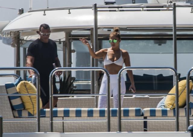 Jennifer Lopez No Source Videos Yacht Babe Boyfriend Sex Sexy
