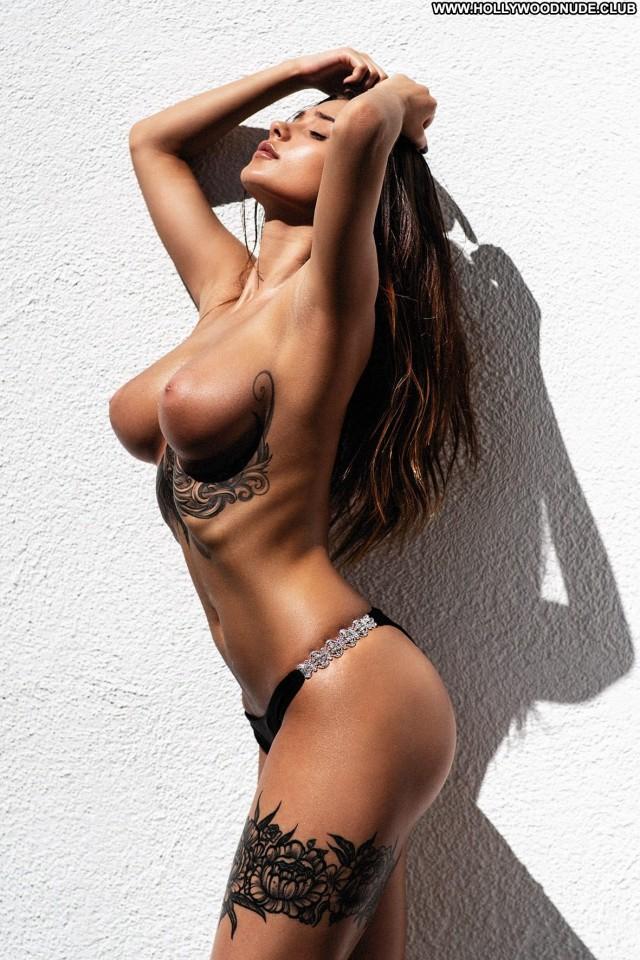 Tina S Photo Shoot Slut Sexy Russia Big Boobs Boobs Nude Beautiful