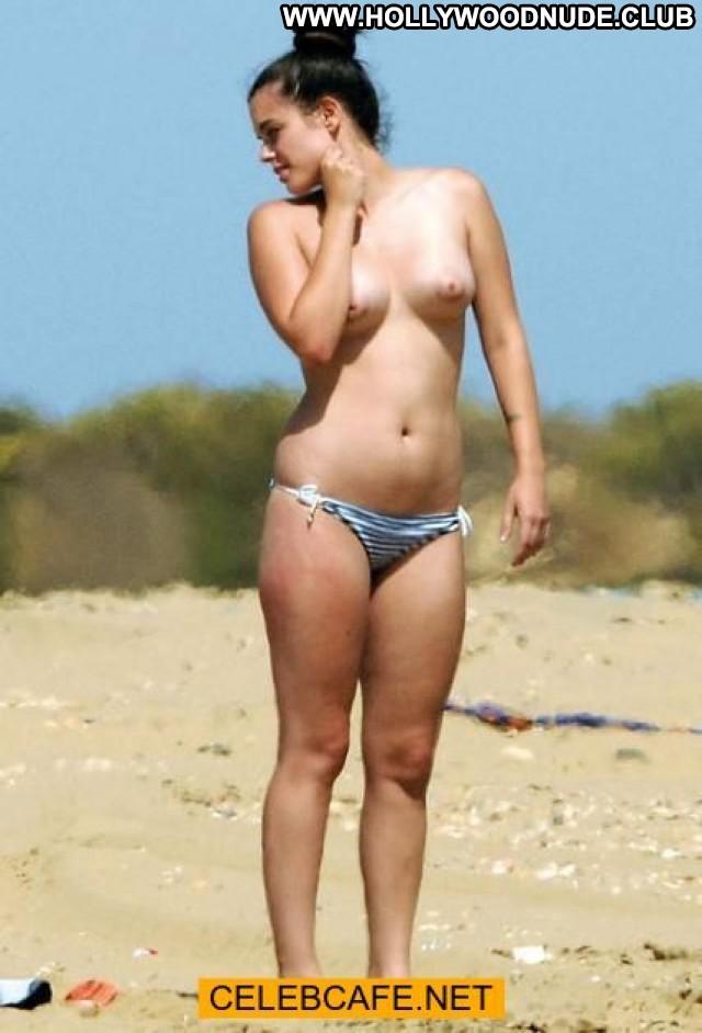 Adriana Torrebejano No Source Celebrity Actress Beautiful Toples