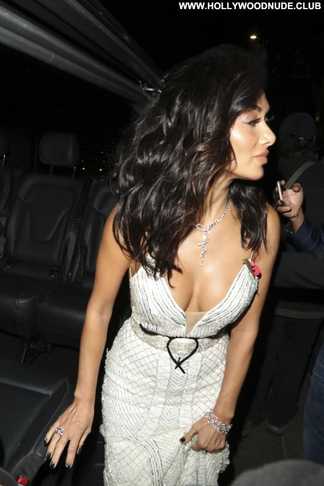 Nicole Scherzinger Pride Of Britain Awards Beautiful Singer Sex