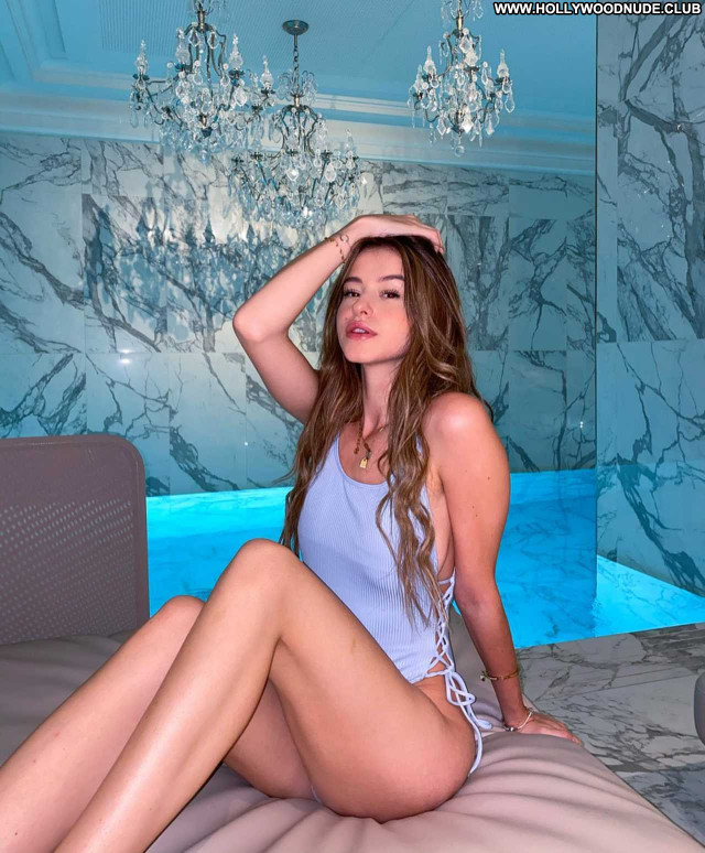 Salma Hayek Red Carpet Beautiful Babe Posing Hot Celebrity Paparazzi