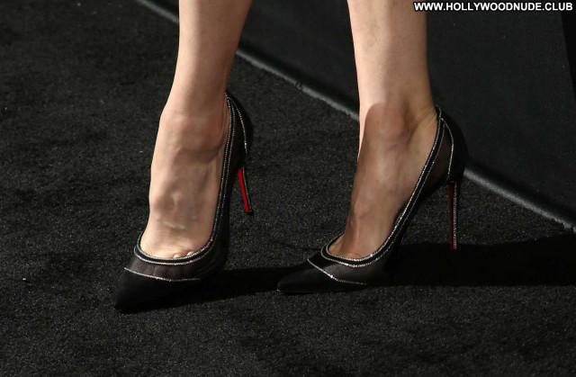 Hilary Swank No Source Posing Hot Paparazzi Celebrity Babe Beautiful