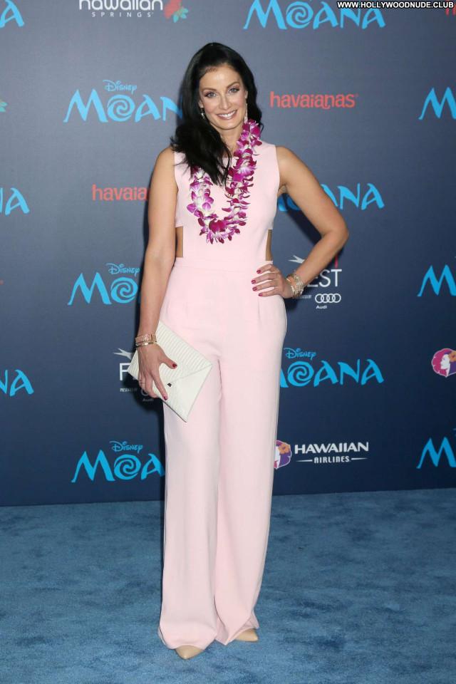 Dayanara Torres Los Angeles Beautiful Angel Paparazzi Celebrity