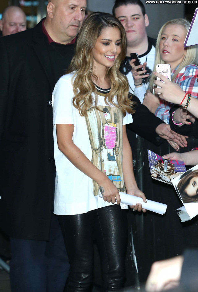 Cheryl Cole No Source Paparazzi Celebrity Beautiful Babe London