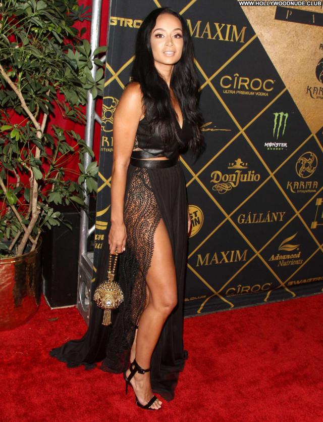 Maxim Maxim Hot Posing Hot Angel Party Beautiful Los Angeles
