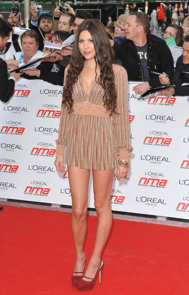 Eliza Doolittle No Source Celebrity Posing Hot Babe Beautiful London