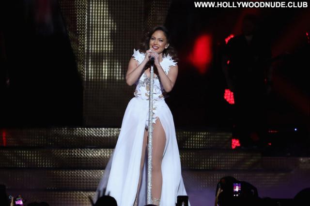 Jennifer Lopez No Source Babe Paparazzi Latina Celebrity Latin Posing