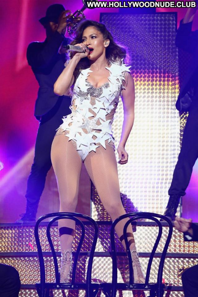 Jennifer Lopez No Source Latin Latina Paparazzi Babe Beautiful Posing