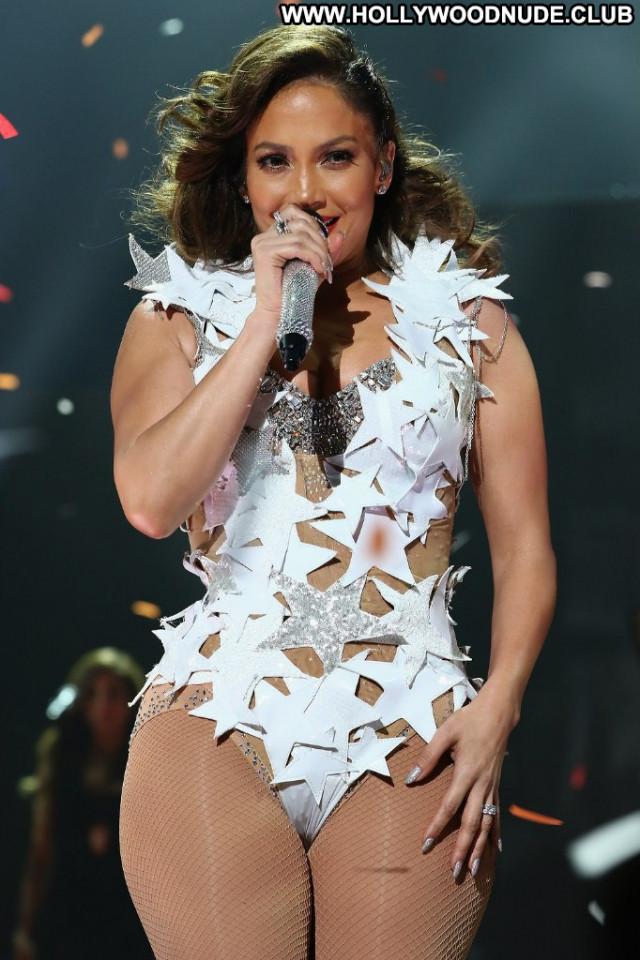 Jennifer Lopez No Source Beautiful Latin Celebrity Babe Latina