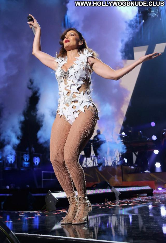 Jennifer Lopez No Source Babe Paparazzi Latin Celebrity Latina