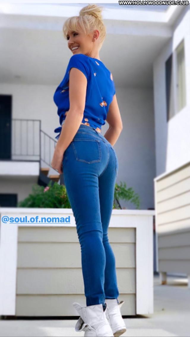 Kendall Jenner No Source Celebrity Posing Hot Beautiful Paparazzi Babe