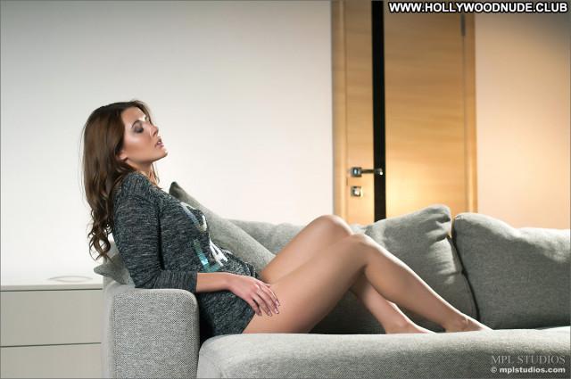 Sybil A No Source Beautiful Pornstars Model Celebrity Pornstar Babe