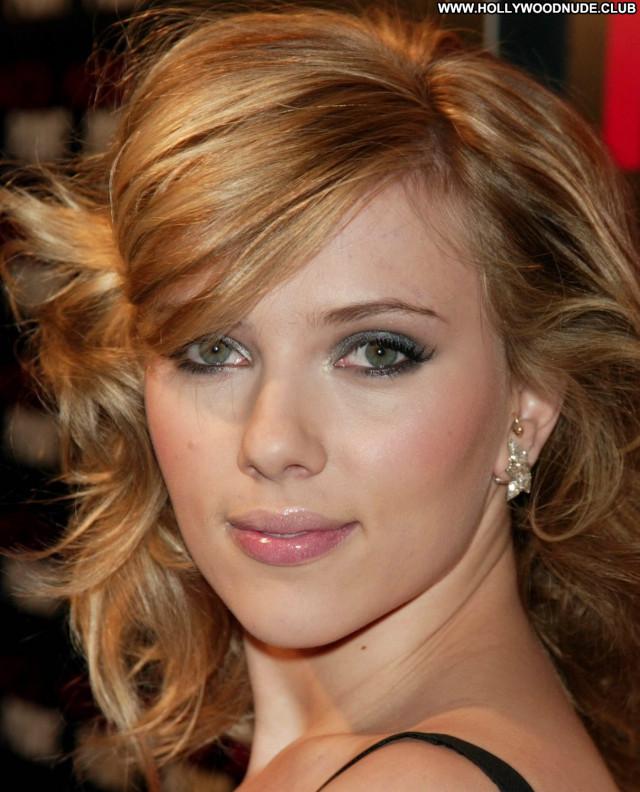 Scarlett Johansson No Source Babe Celebrity Posing Hot Beautiful Asian