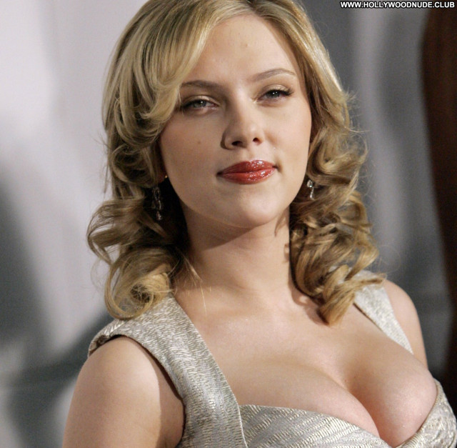 Scarlett Johansson No Source Asian Beautiful Celebrity Posing Hot Babe