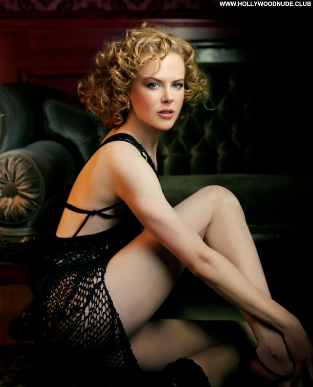 Nicole Kidman No Source Babe Celebrity Posing Hot Sexy Beautiful