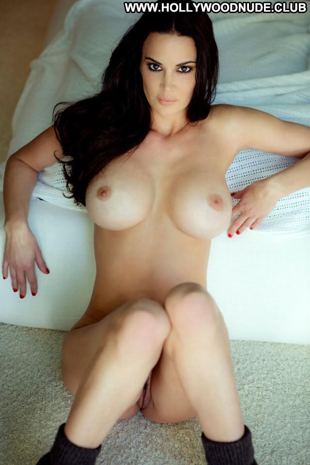Tiffany Taylor No Source Hot Big Tits Sex Beautiful Posing Hot Babe